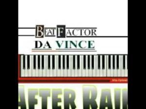 Beatfactor Da Vince - Exotic Beat(Original Mix)